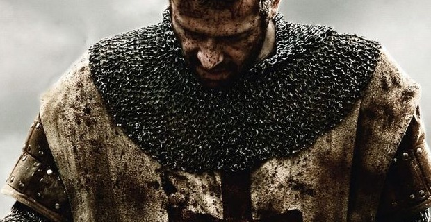 Medieval-mercenary