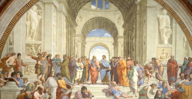 the-Renaissance