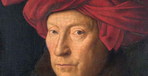 Van-Eyck-fine-art