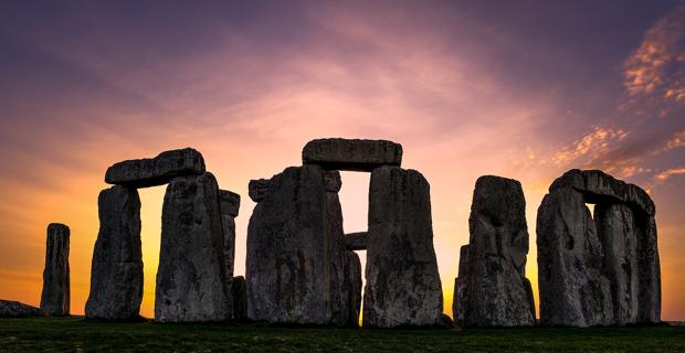 ancient-Druids