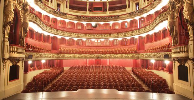opera-theater