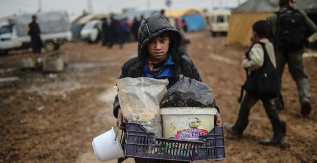 undocumented-migrant-adolescent