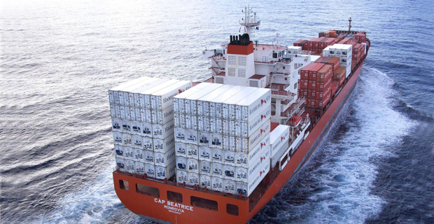 shipping-freighter-flag-of-convenience