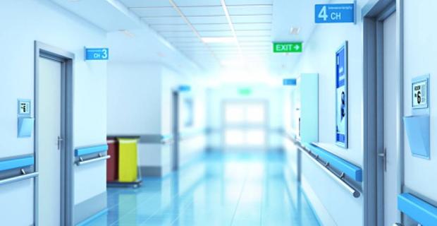 spirit-in-hospital