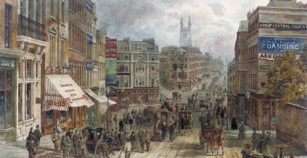 19th-century-city