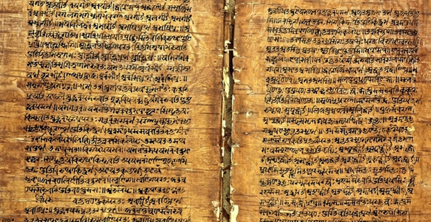 ancient-Vedic-texts