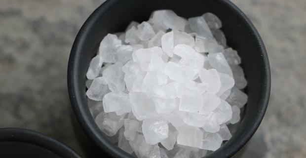 Moroccan-salt.png