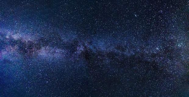 universe-expansion