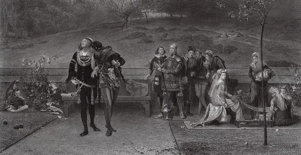 Edward-II-and-Piers-Gaveston