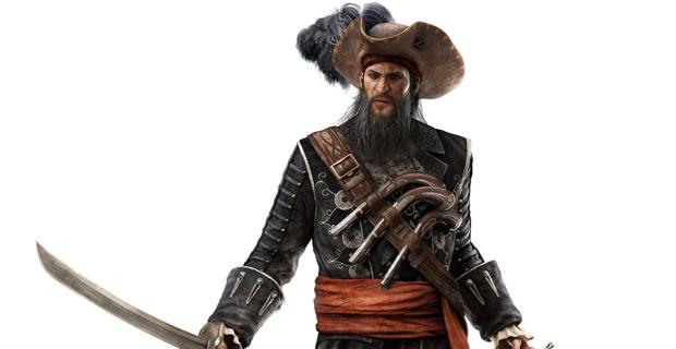 Edward-Thatch-Blackbeard