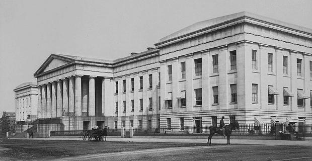 U.S.-patent-office