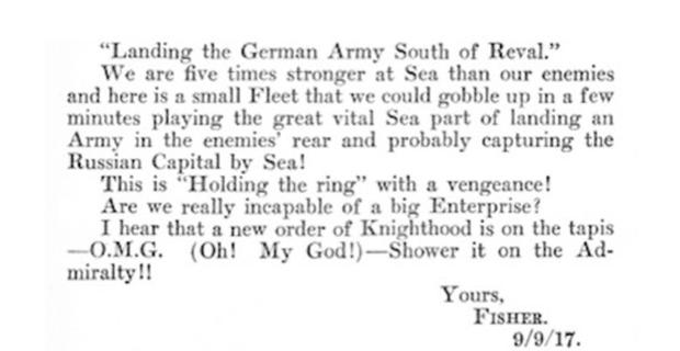 Admiral-Lord-John-Fisher-omg-acronym