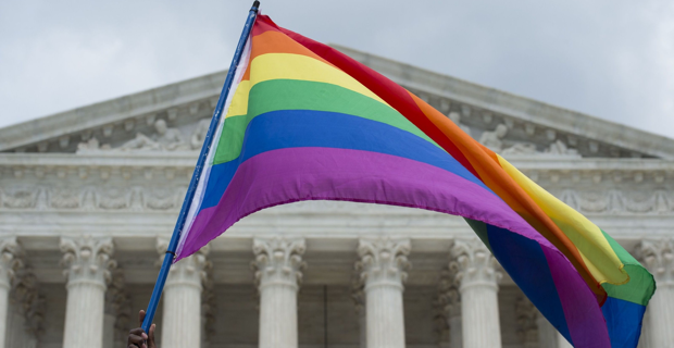 Gay-Trans-Panic-Defense