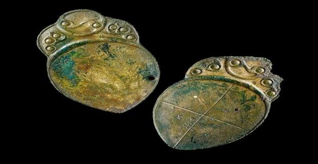 Ancient-Druid-divination-spoon