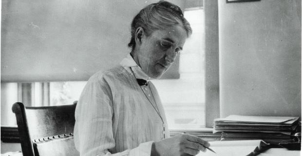 Henrietta-Leavitt