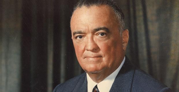 John-Edgar-Hoover