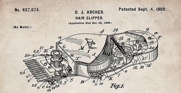 U.S.-patent