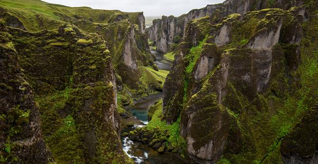Iceland-Alþingi