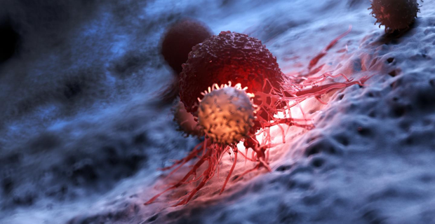 T-cell-cancer