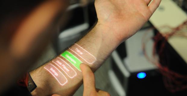 nanotechnology-dermal-implant
