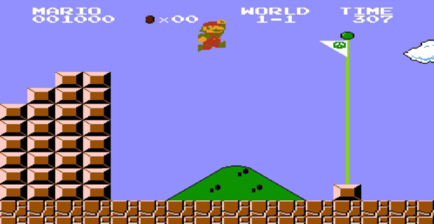 Super-Mario-jumping