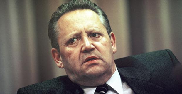 Günter-Schabowski